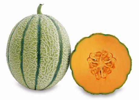 meloneretato