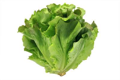 insalata canasta