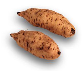 patata_america