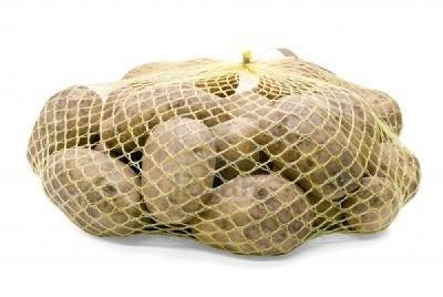 patatesacco